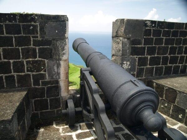 Caribbean Historical Tours, LLC
