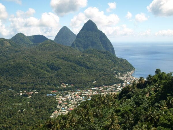 Caribbean Historical Tours, LLC